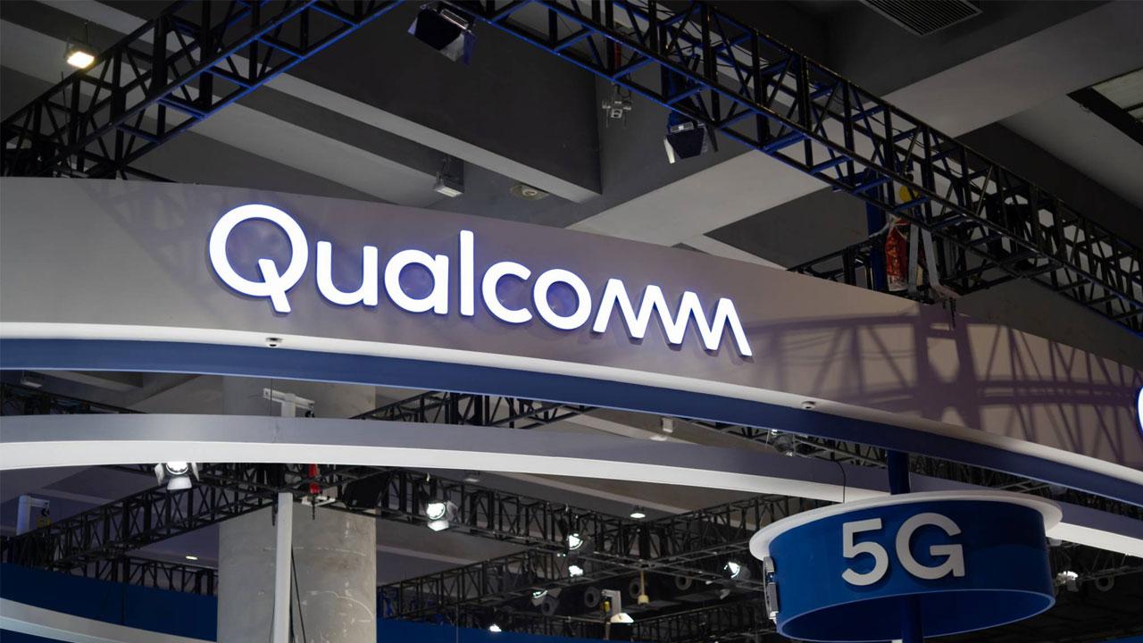 Qualcomm QCS610 y QCS410, los nuevos SoCs con IA para cámaras