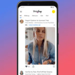 Shoploop, la app experimental de Video Shopping de Google