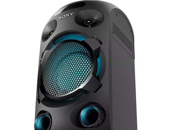 Sony MHC-V02.CEL