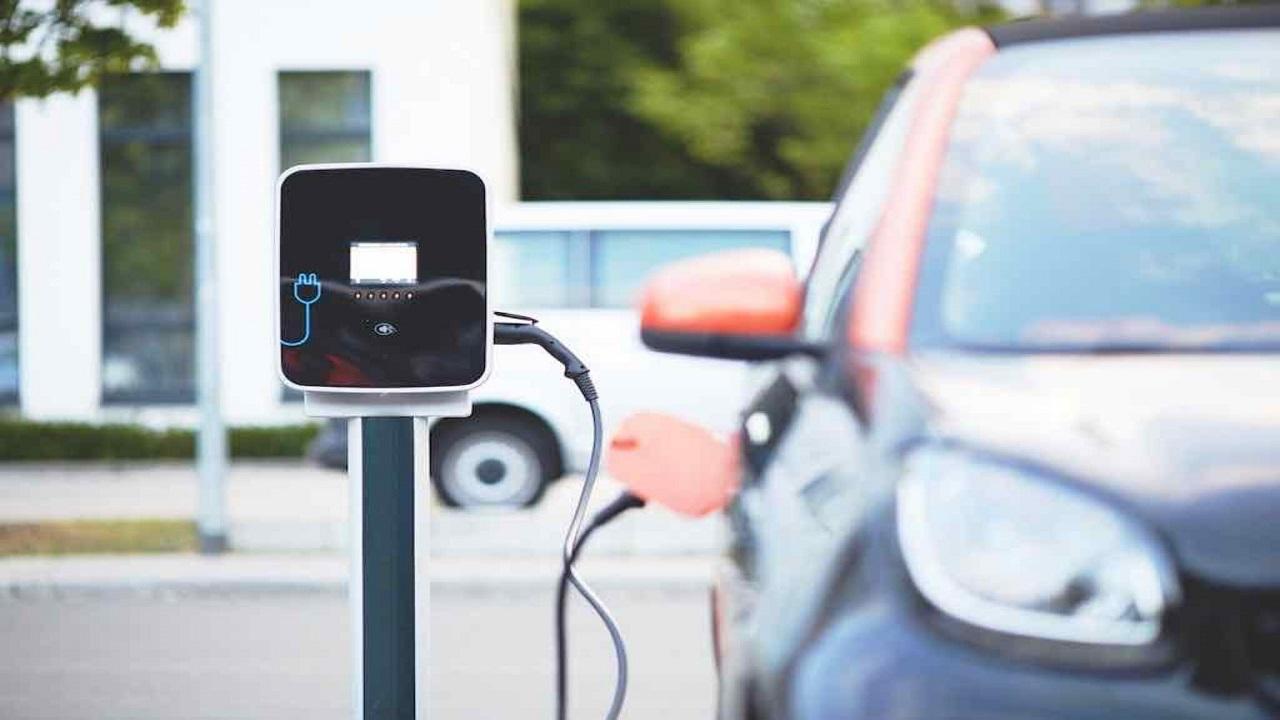comprar coche electrico en 2020