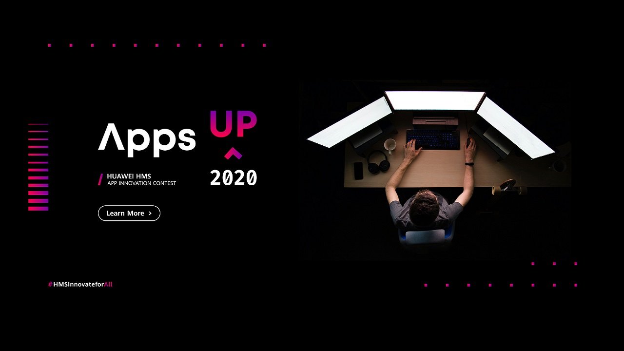 appsup concurso desarrolladores de apps