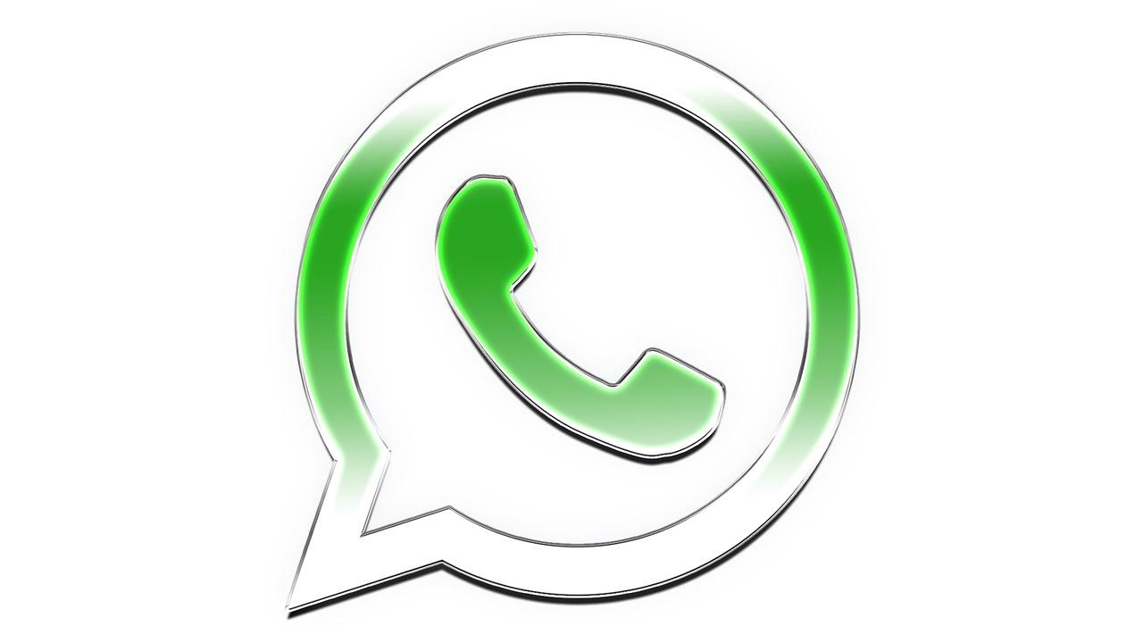 silenciar los grupos de whatsapp