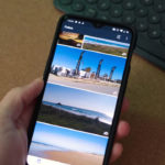 Amazon Photos, Una excelente alternativa a Google Fotos