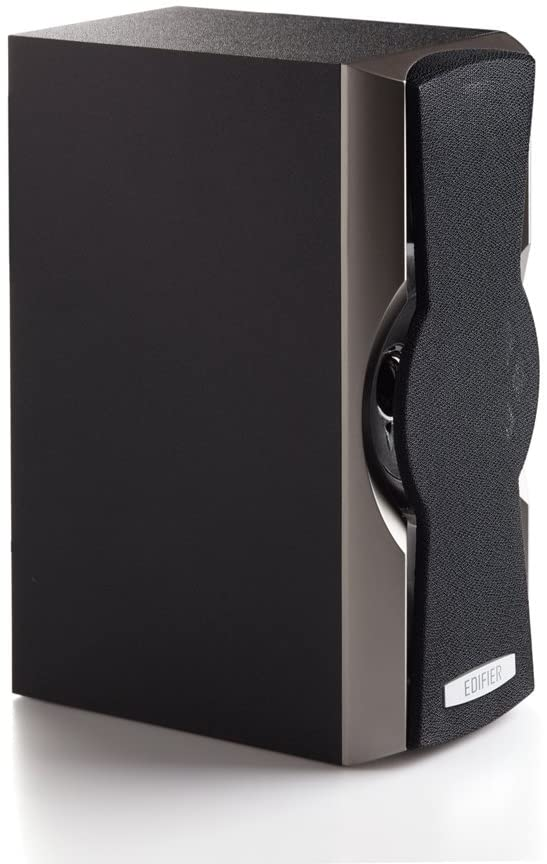 Edifier XM6BT - Altavoz lateral