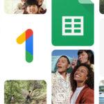 Google One ahora permite hacer copias de seguridad en iOS y Android gratuitamente