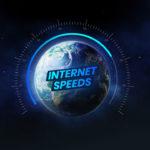 La calidad de conexión a Internet jugará un rol aún más importante en la economía