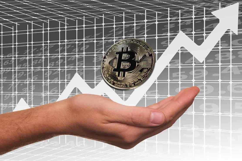 Software para transacciones de bitcoins - inversiones seguras