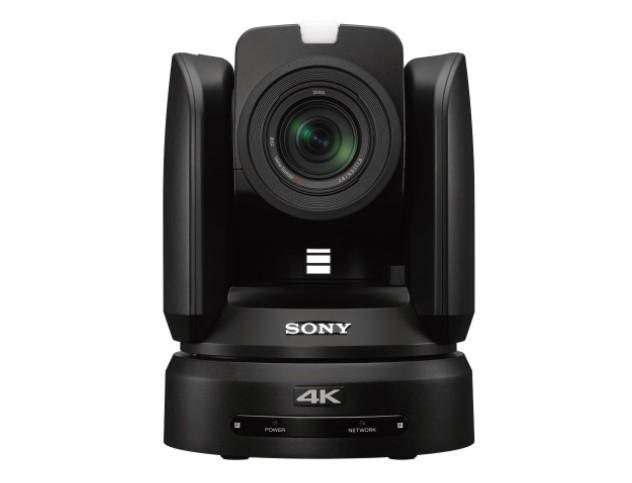Sony BRC - X1000