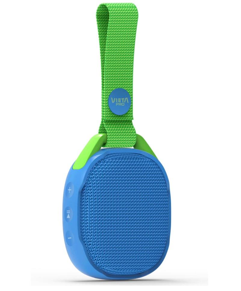 Vieta Pro VM-BS14GB - Diseño