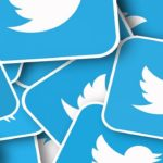 copypaste en twitter
