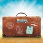 covid check entry donde puedes viajar