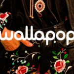 portada vender por wallapop