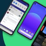 Android 11 ya está aquí y estas son sus novedades