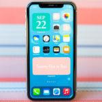 Cómo personalizar los iconos y Widgets en iOS 14
