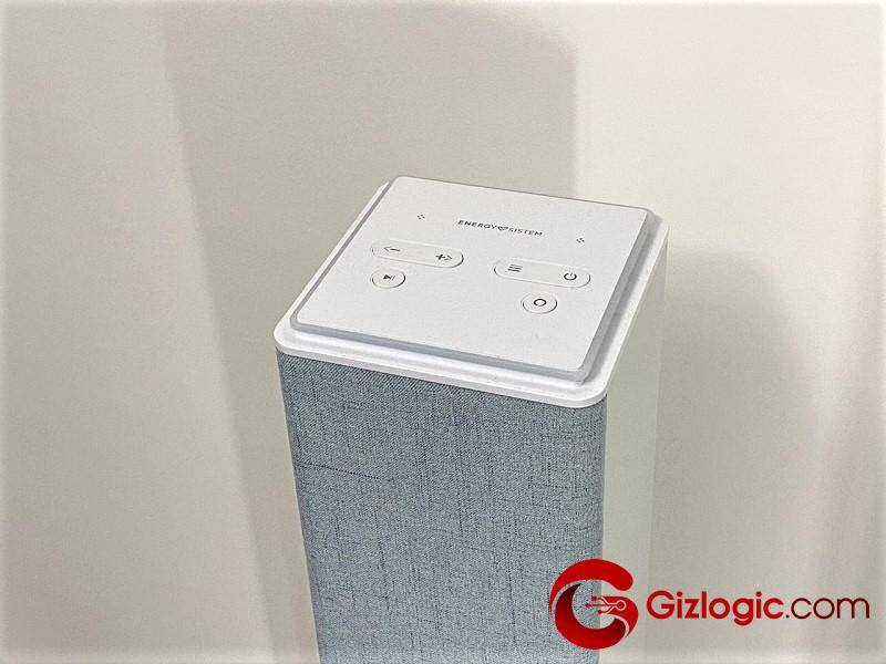 Energy Sistem Smart Speaker 7 (2)