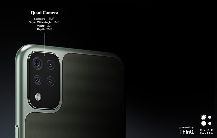 Hardware y cámaras
