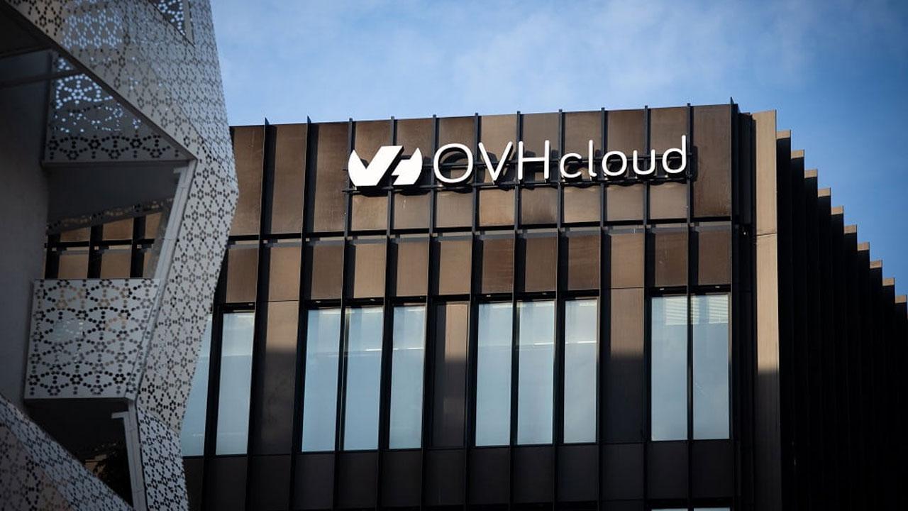Hosted Private Cloud Premier, Cloud privado de nueva generación