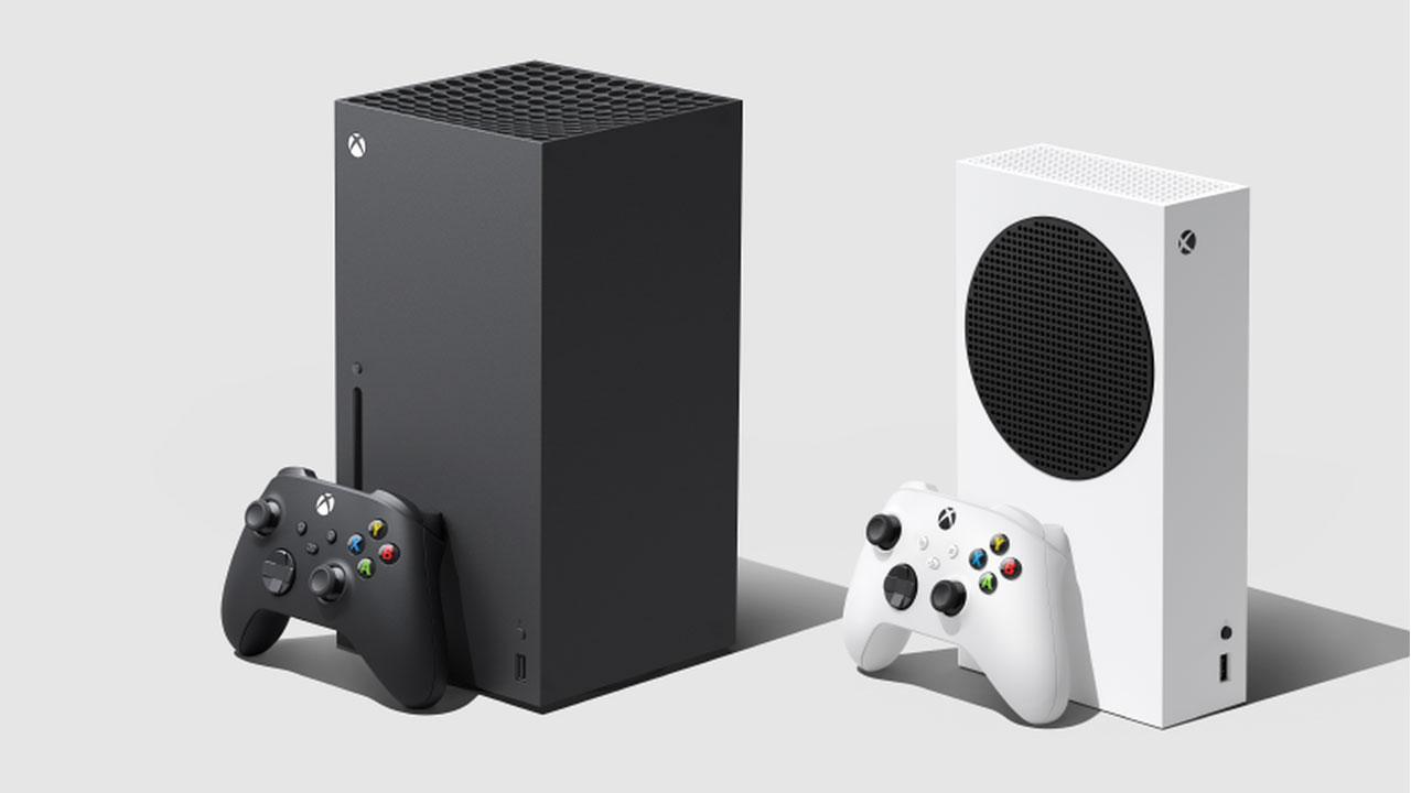 Microsoft pone fecha y precio de lanzamiento a la Xbox Series X y S