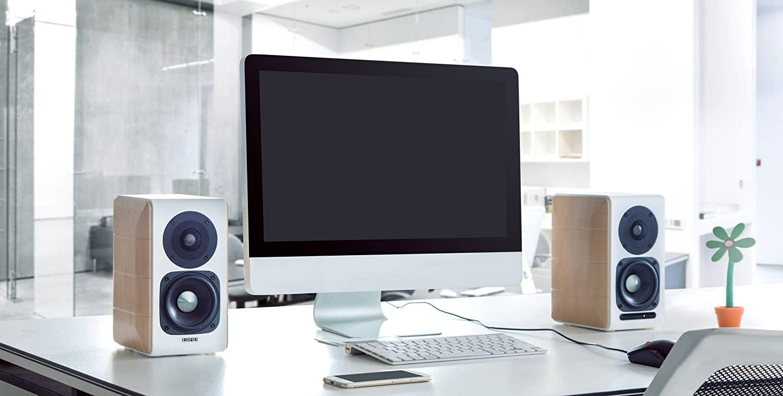 Perfectas para el escritorio