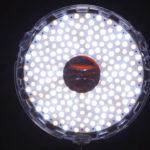Rotolight Neo 2, una luz LED que encantará a fotógrafos y videógrafos