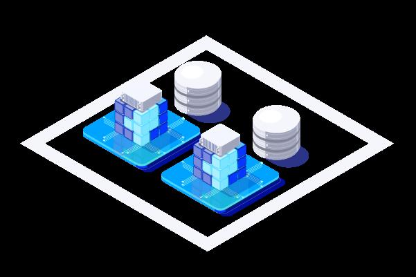 Ventajas de Hosted Private Cloud Premier