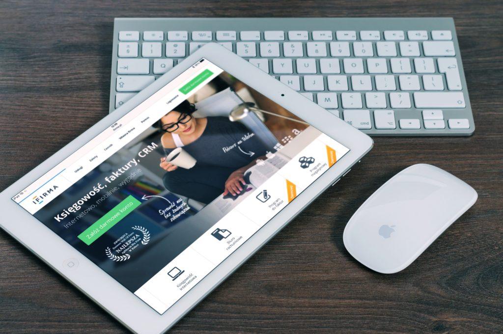 Requisitos para comprar una tablet escritorio
