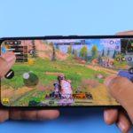 juegos RPG para móvil