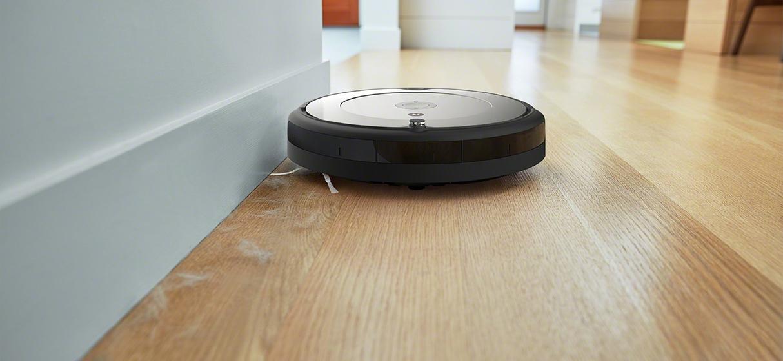 iRobot Roomba 697 - Cepillo lateral