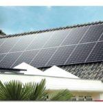placas solares gratis de lg
