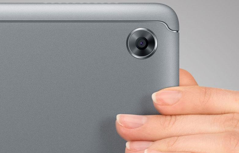 Huawei MediaPad M5 Lite - Cámara