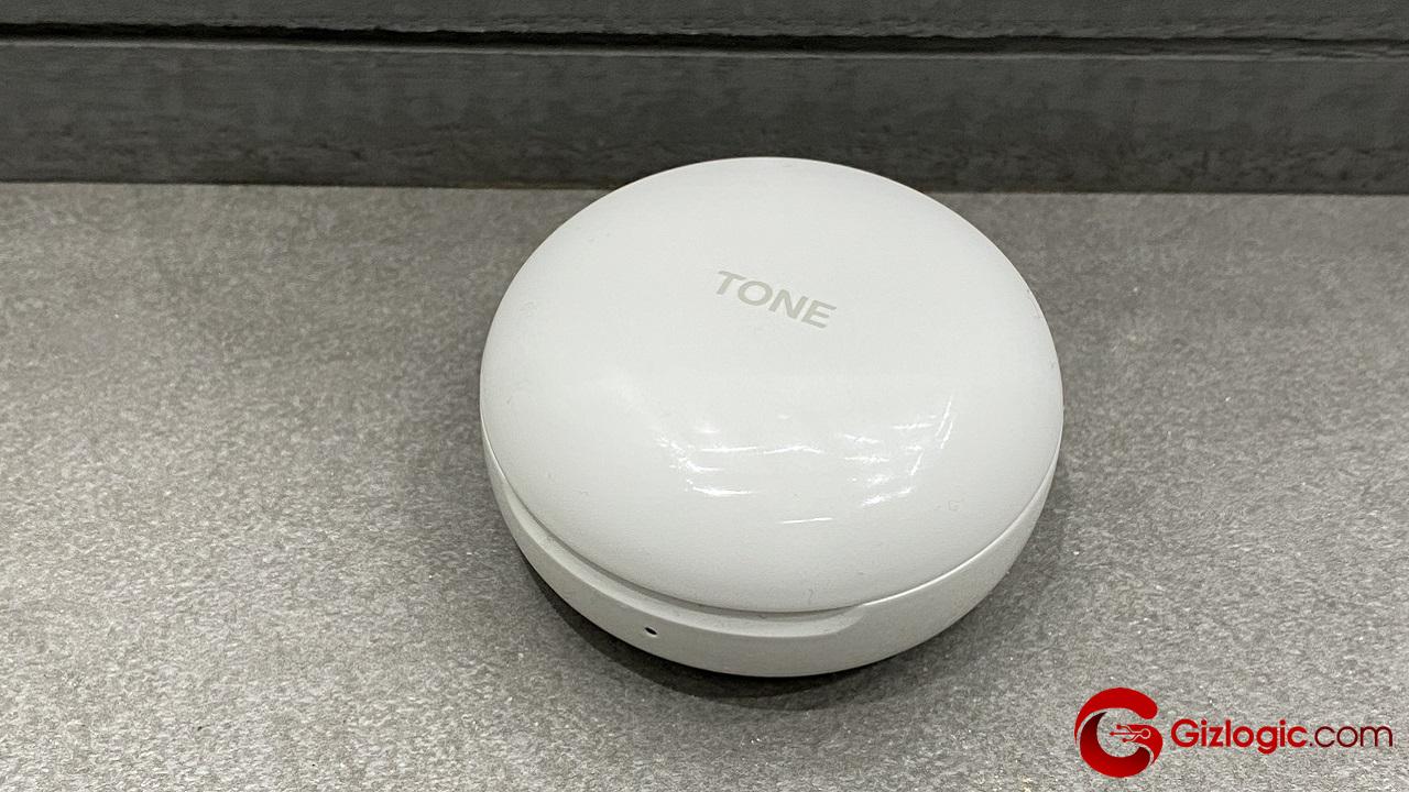 LG Tone Free FN6