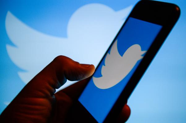 Leer antes de compartir llega a Twitter para iOS