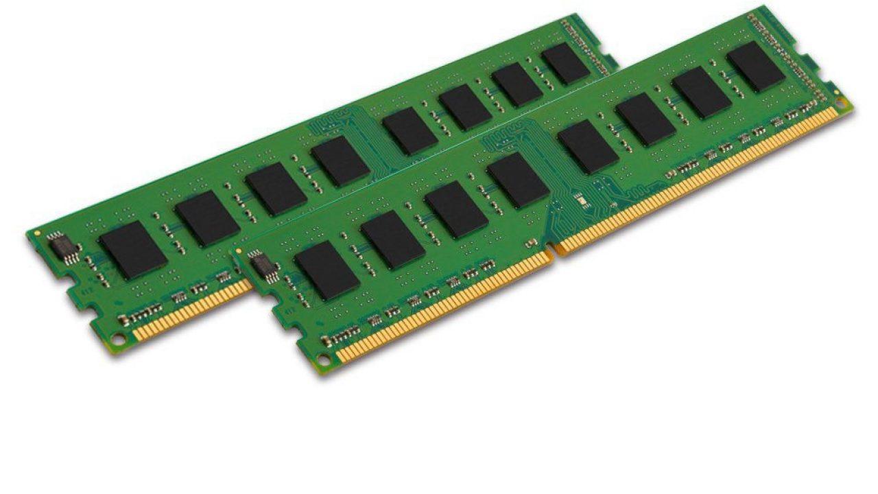 RAM DDR5 Hynix
