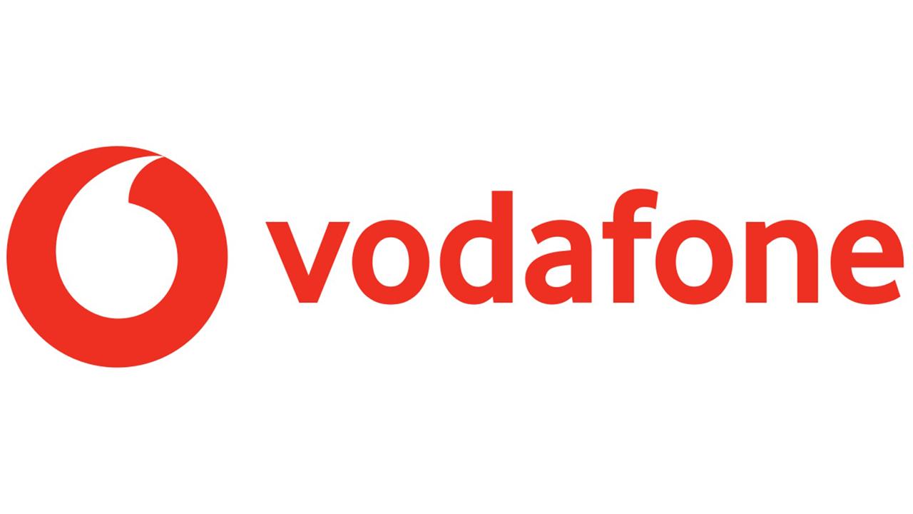 Tarifas Vodafone - Destacada