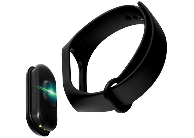 Unotec Smartband 6T