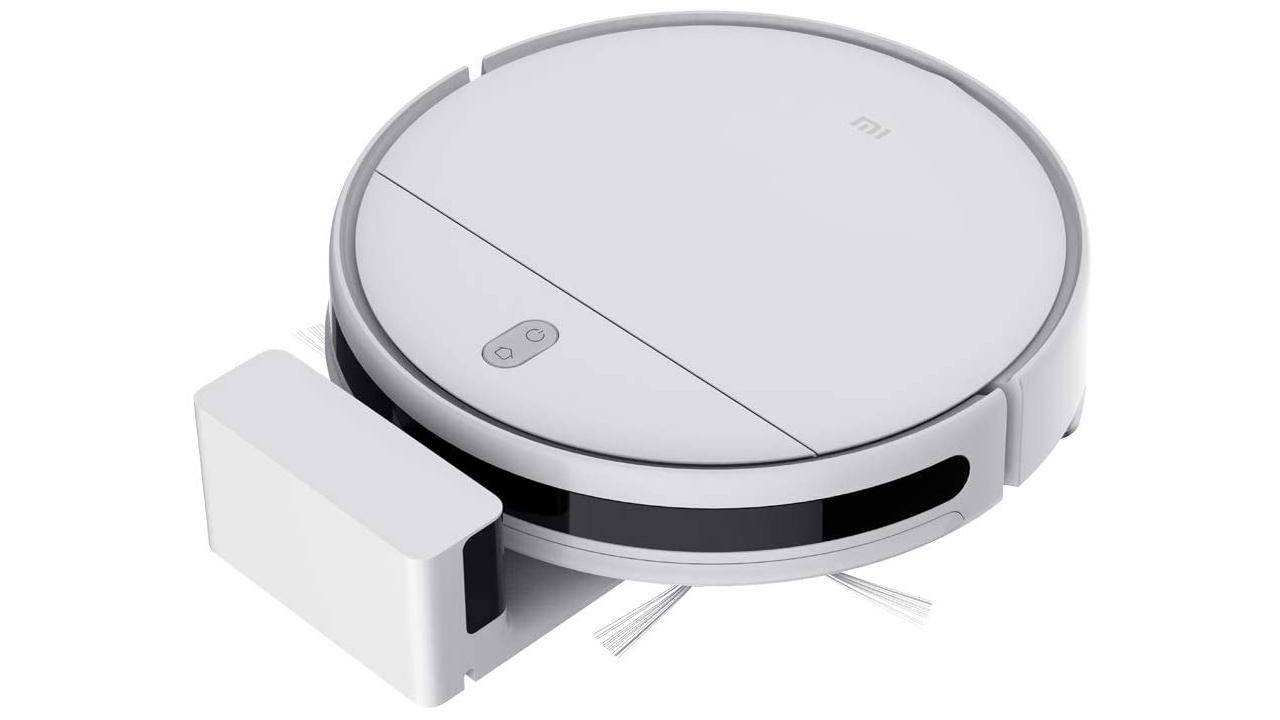 Xiaomi 1C diseño