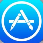 tinder app store