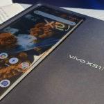 Android 11 está de camino a los móviles de vivo en Europa