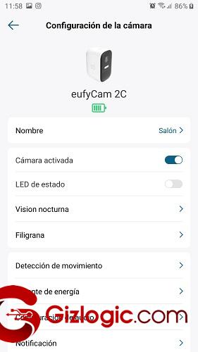 Anker eufyCam 2C EufySecurity
