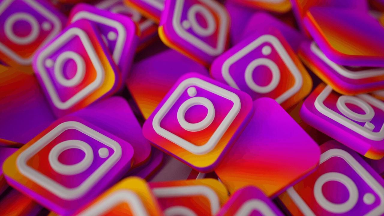 Instagram, diferencias entre Reel, IGTV, Post, Historia y Guía