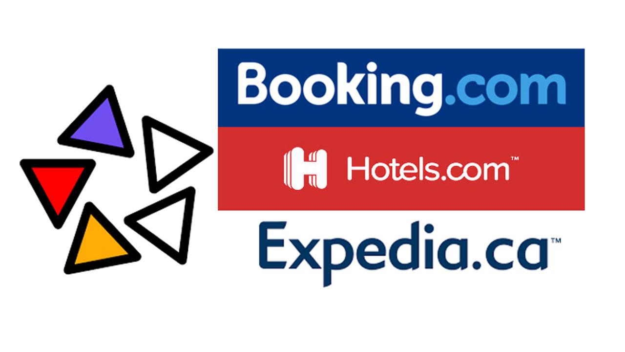 Plataforma de hoteles deja expuestos millones de usuarios en brecha de datos