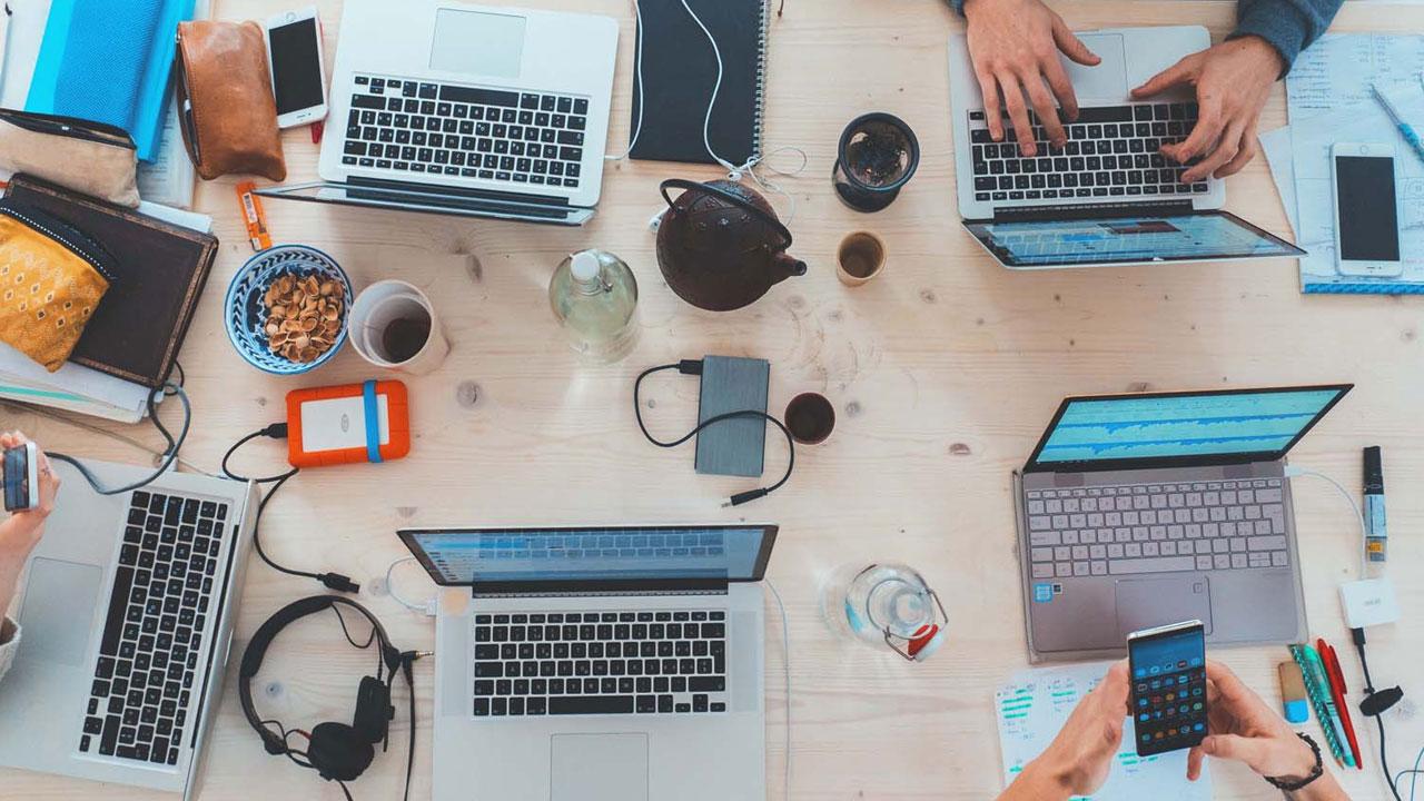 Smart Working - Qué es beneficios y desventajas del nuevo teletrabajo