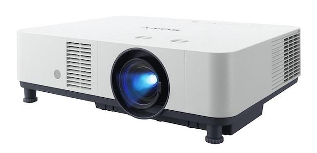 Sony VPL-PHZ50