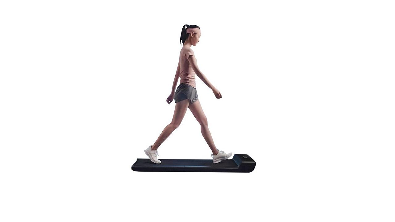WalkingPad A1 Pro