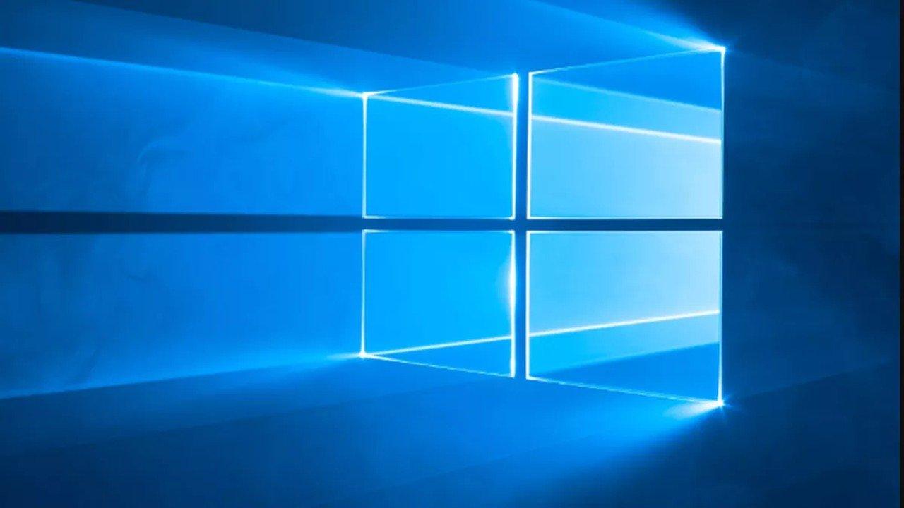 actualizaciones de seguridad windows microsoft