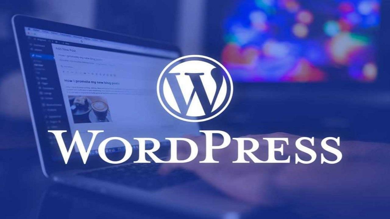 destaca experto de wordpress