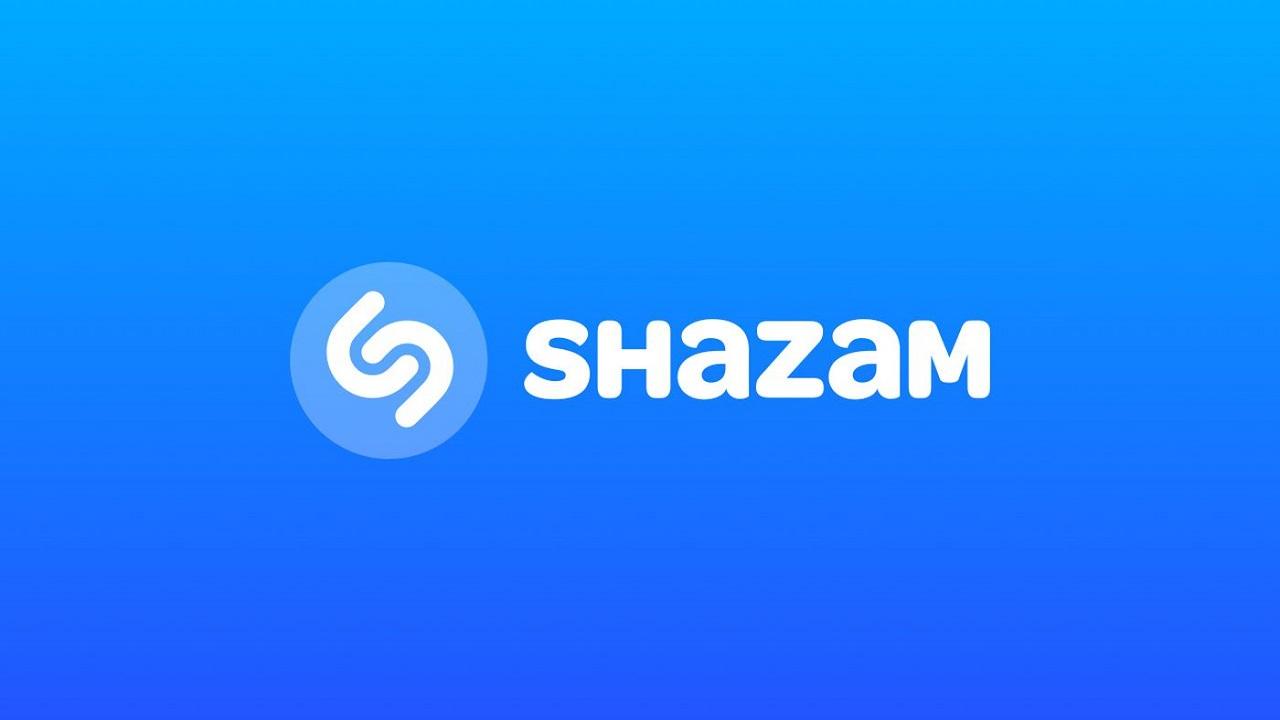 canciones mas buscadas en shazam