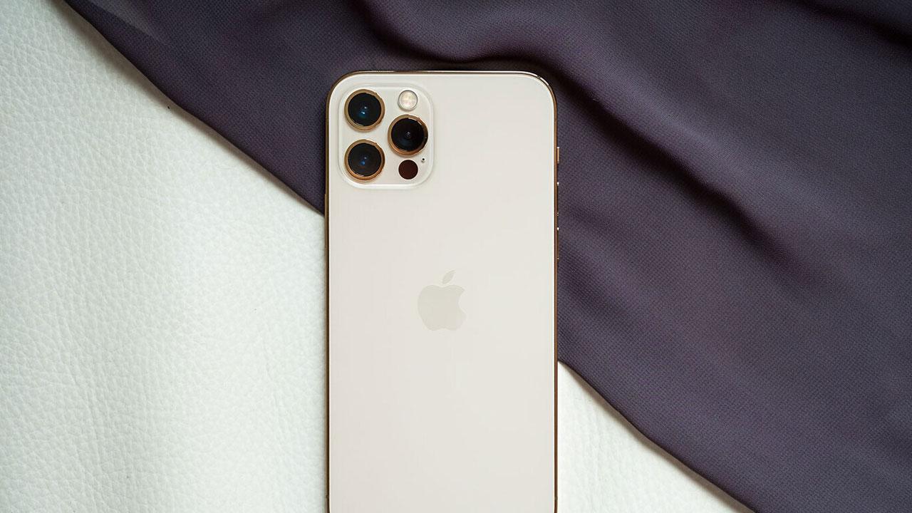 Apple empieza el desarrollo de su propio módem celular