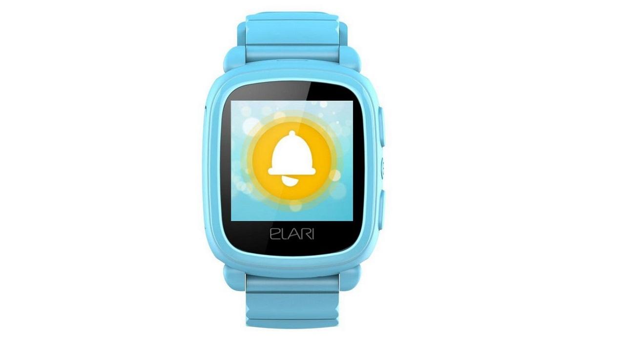 Elari KidPhone 2