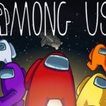 Among Us en Nintendo Switch